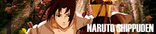 Naruto Shippuden (TV)