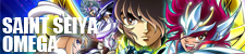 Saint Seiya Omega (TV)